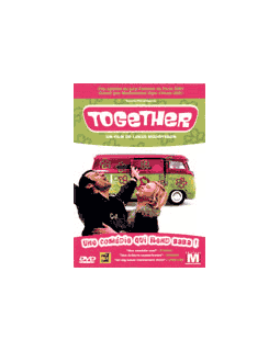 Together - la critique du film