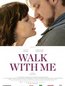 Walk with me - la critique du film