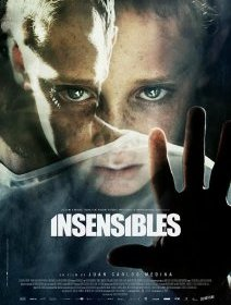 Insensibles - la critique