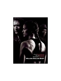 Million dollar baby - la critique