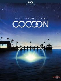 Cocoon - la critique du film + le test blu-ray