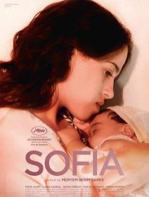 Sofia - la critique du film