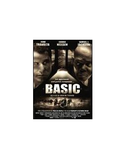 Basic - la critique