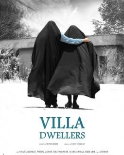 Villa Dwellers - la critique du film