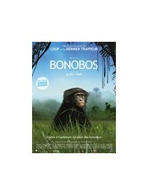 Bonobos - la critique