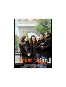 Trust the man (Chassé-croisé à Manhattan) - la critique