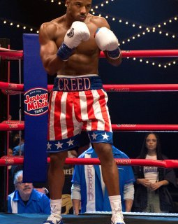 Creed 2 : on fait le poing !