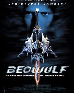 Beowulf - la critique du film