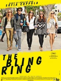The Bling Ring - la critique