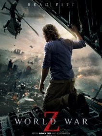 World War Z 2 : Le scénariste Steven Knight aux commandes