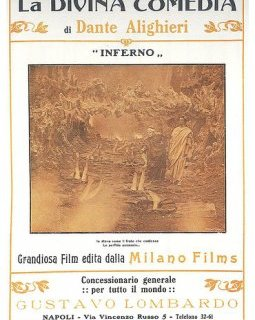 L'Inferno (1911) - La critique