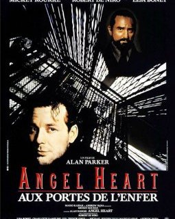 Angel heart, aux portes de l'enfer - la critique du film