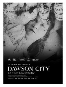 Dawson City - Bill Morrison- critique
