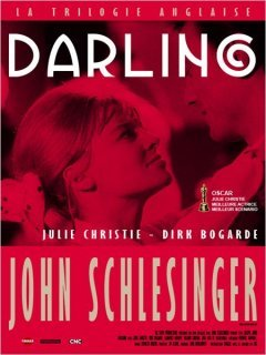 Darling - la critique