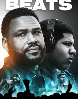 Beats - la critique du film