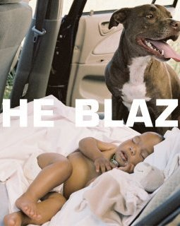 The Blaze : Heaven, la tuerie hype du printemps