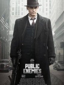Public Enemies - La critique