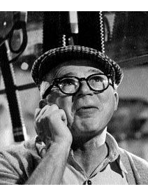 Billy Wilder : chaud devant !