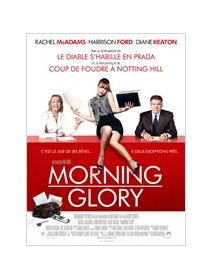Morning Glory - la critique