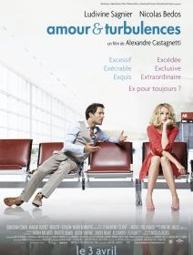 Amour & turbulences - la critique