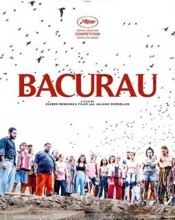Bacurau - la critique du film