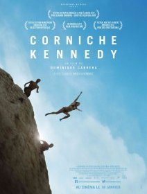 Corniche Kennedy - la critique du film