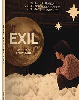 Exil - la critique du film