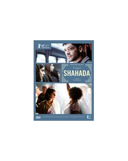 Shahada- le test DVD