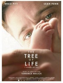The Tree of life - la critique