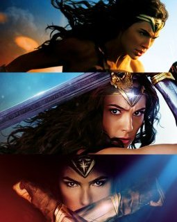 Box-office : Wonder Woman la femme qui valait (déjà) 100 millions de dollars