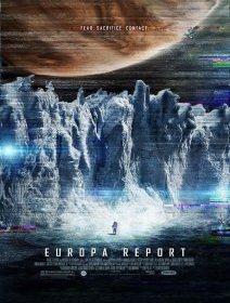 Europa Report – la critique du film