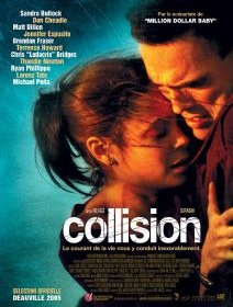 Collision - Paul Haggis - critique
