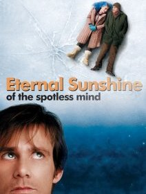 Eternal sunshine of the spotless mind - La critique