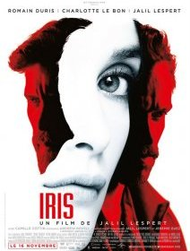 Iris - la critique du film