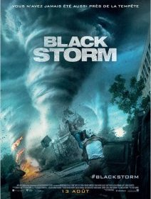 Black Storm - la critique du film