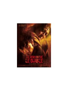 J'ai rencontré le diable (I saw the devil) - la critique