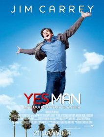 Yes man - La critique