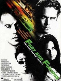 Fast and Furious - la critique du film