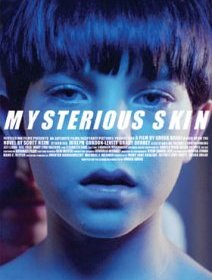 Mysterious skin - la critique