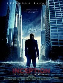Inception - la critique du film
