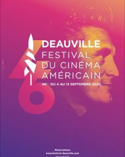 Deauville accueille Cannes