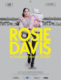 Rosie Davis - la critique du film