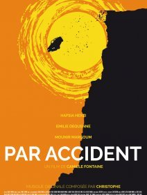 Par accident - la critique du film
