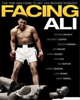 Facing Ali - La critique du film