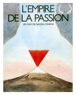 L'empire de la passion - le test blu-ray