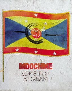 Song for a dream : l'échappée d'Indochine avant la réédition collector