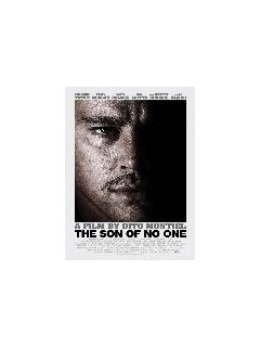 The son of no one - Encore Channing Tatum !