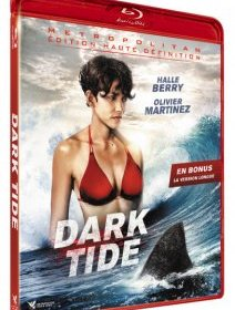 Dark Tide - la critique du film + test blu-ray