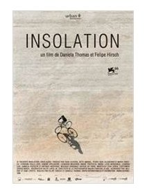 Insolation - la critique