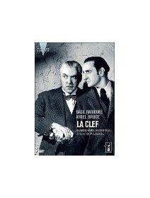 La clef - la critique + test DVD